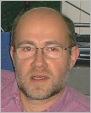 Professor Lesch