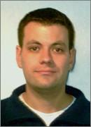 Manu 2004